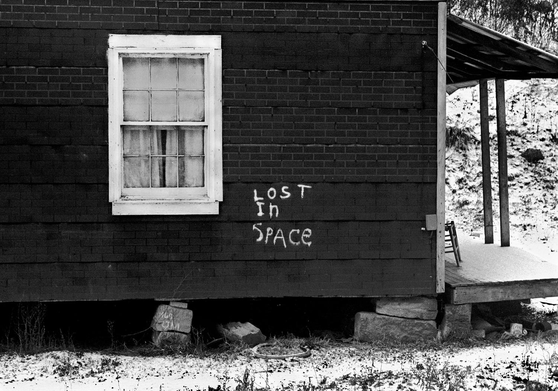 Abingdon, VA (1988)