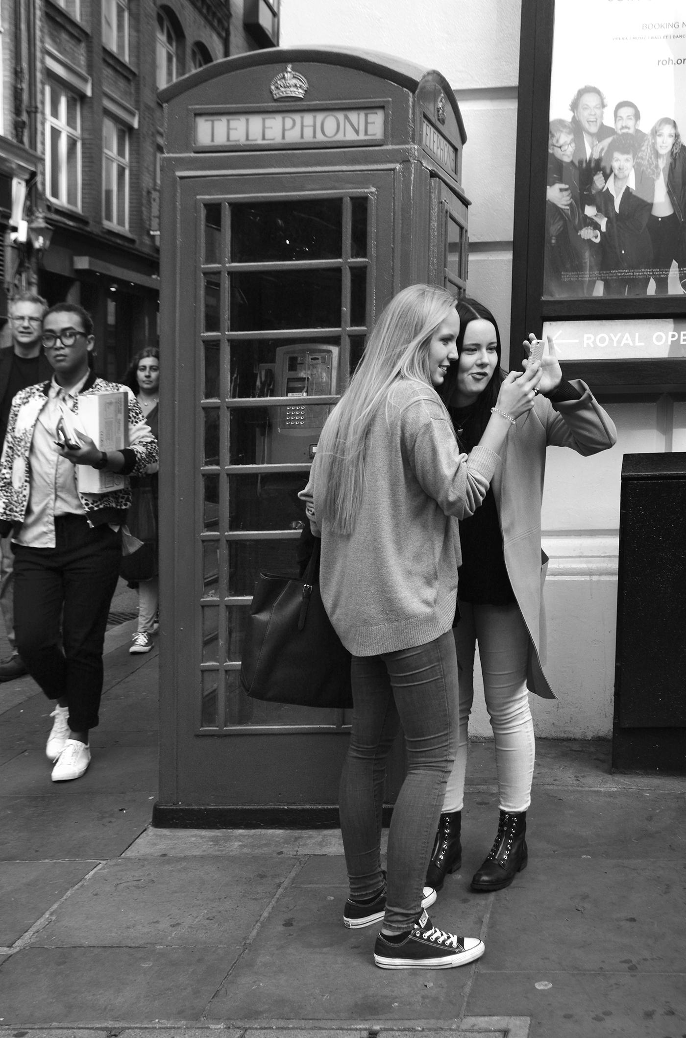 London (2017)