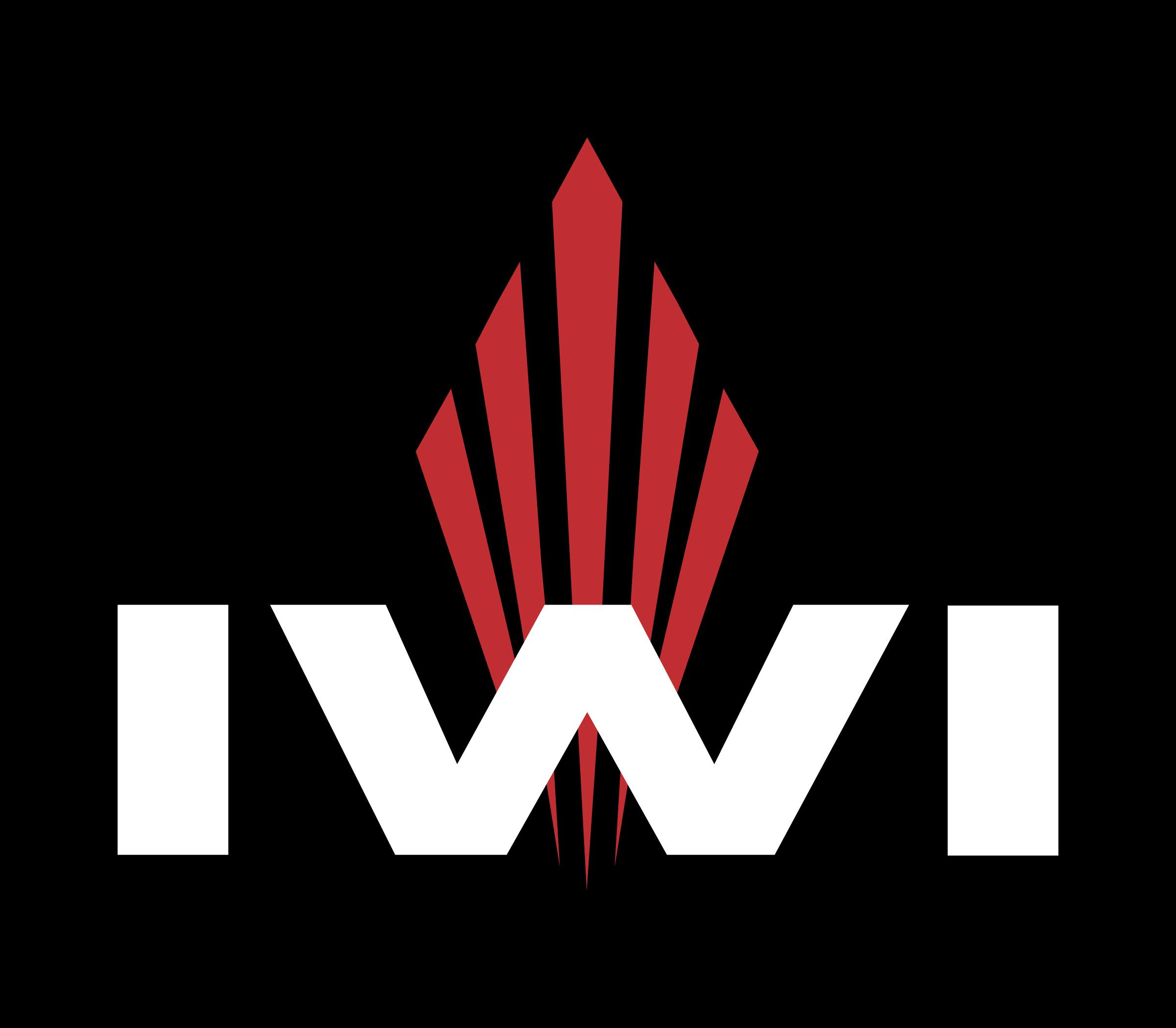 IWI-Logo-2c.jpg