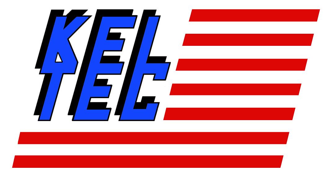 Kel-Tec-Logo.jpg