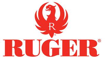 Ruger-Logo.jpg
