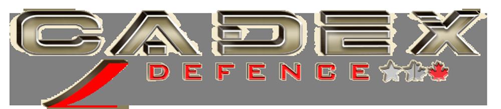 3D-Cadex-logo-retina5.png