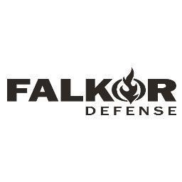 falkor defense logo aXLtpuNi.jpg