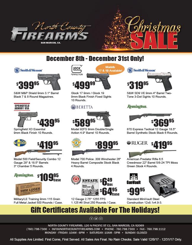 Christmas Flyer_WEB.jpg