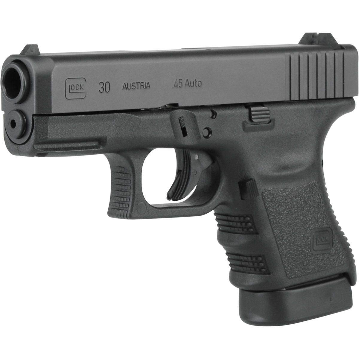glock-30.jpg