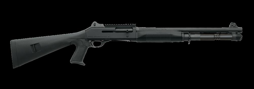 m4-tactical-shotgun-pistol-12-gauge.png