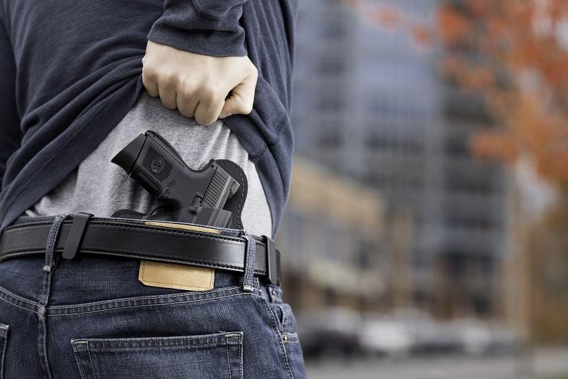 when-is-drawing-gun-legal.jpg