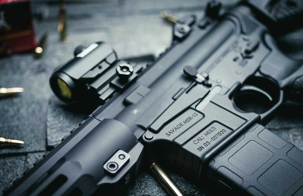 AR-15-For-Home-Defense-1.jpg