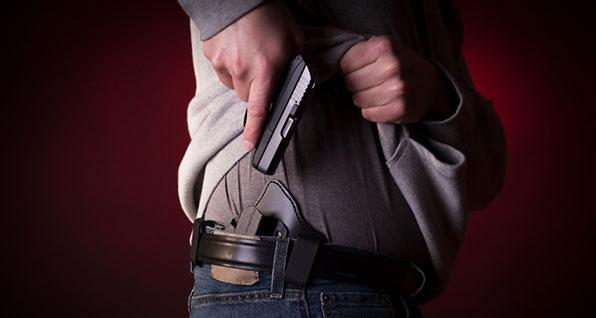 concealed-carry.jpg