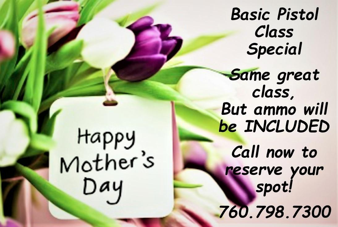 mothers day basic pistol post.jpg