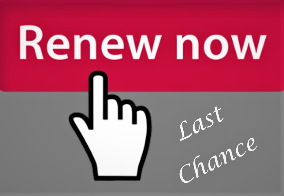 last chance to renew.jpg