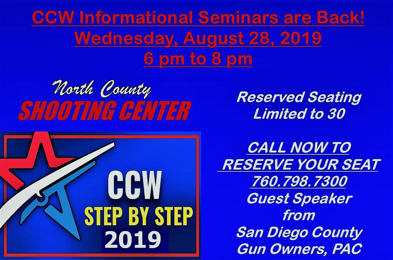 ccw informational - back  August 28-2019.jpg