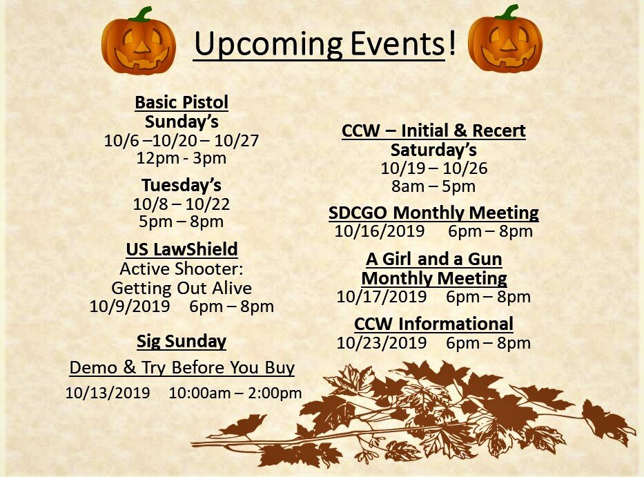 upcoming events october (1).jpg