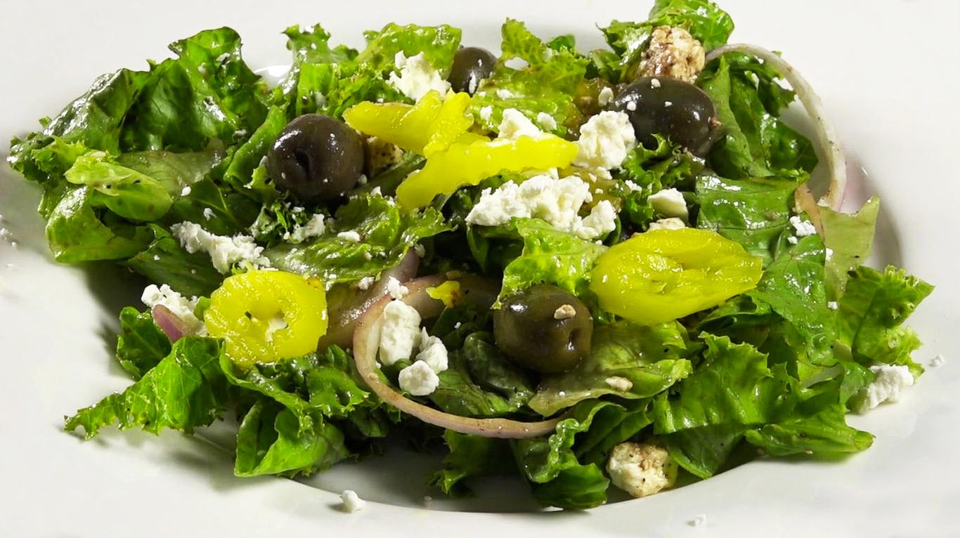 miroslava's-feta-and-olive-balsamic-salad2-copy.jpg