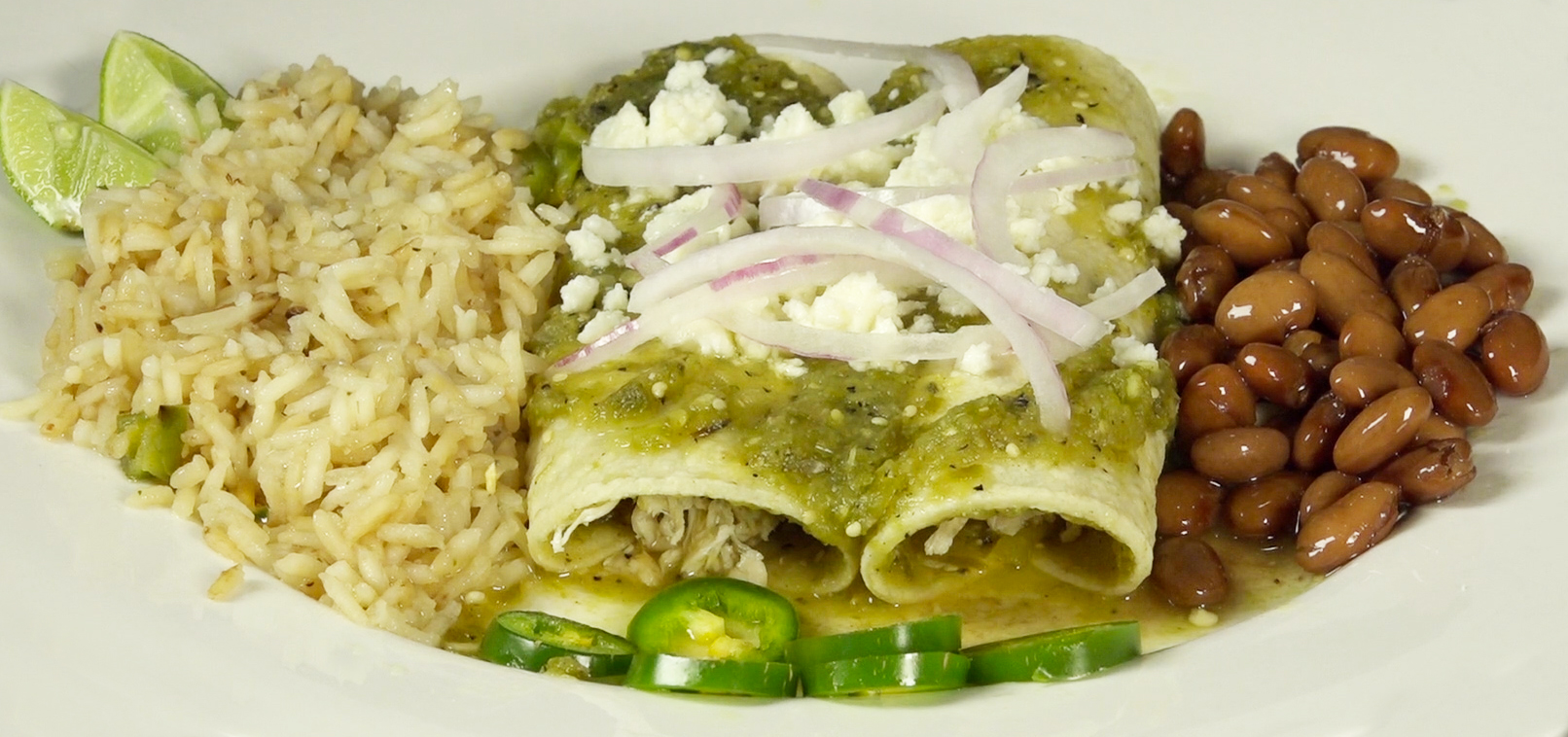 enchiladas-verdes-and-jalepeno-rice2.jpg