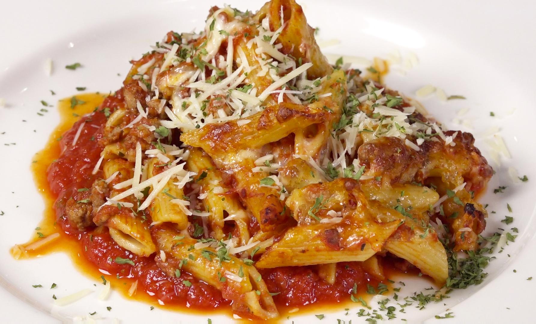 nicholas's-cheesy-baked-penne-pasta2.jpg
