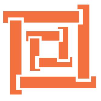 D&J Symbol-01.jpg
