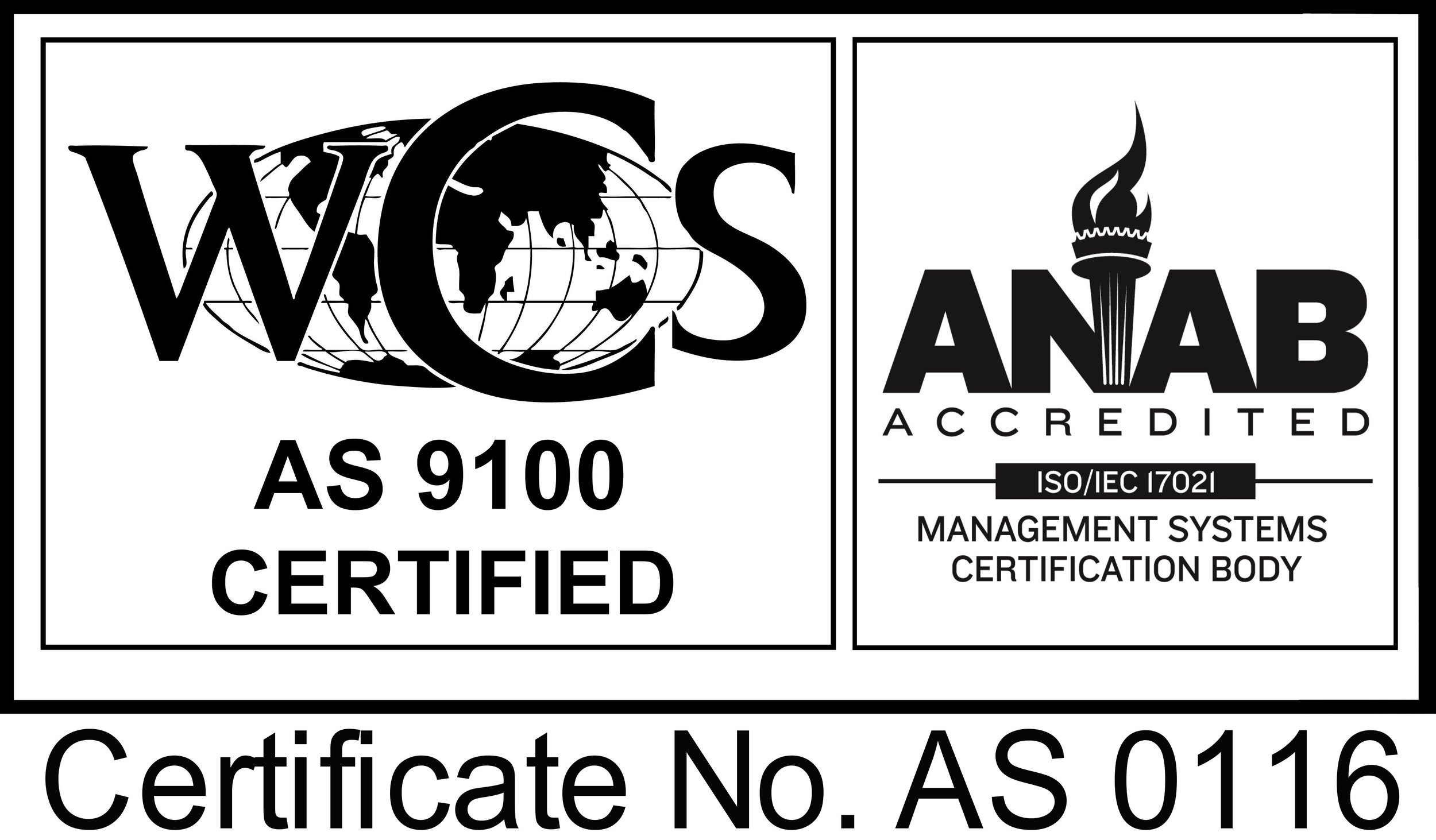 D&J Technologies Inc.-NEW 2015 ANAB AS9100 LOGO 2.jpg