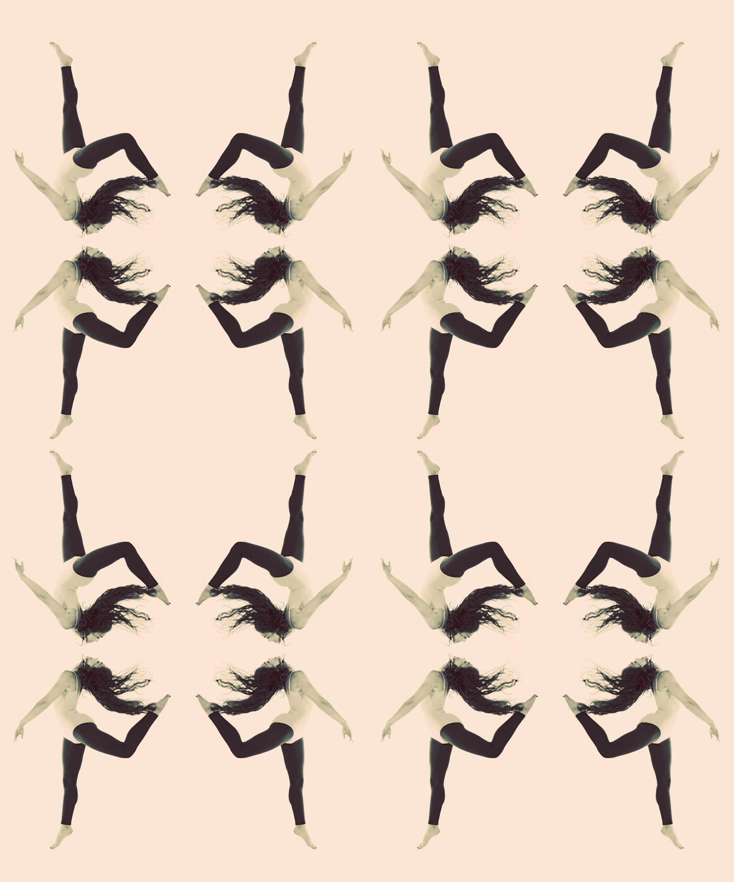 formcollage8.jpg