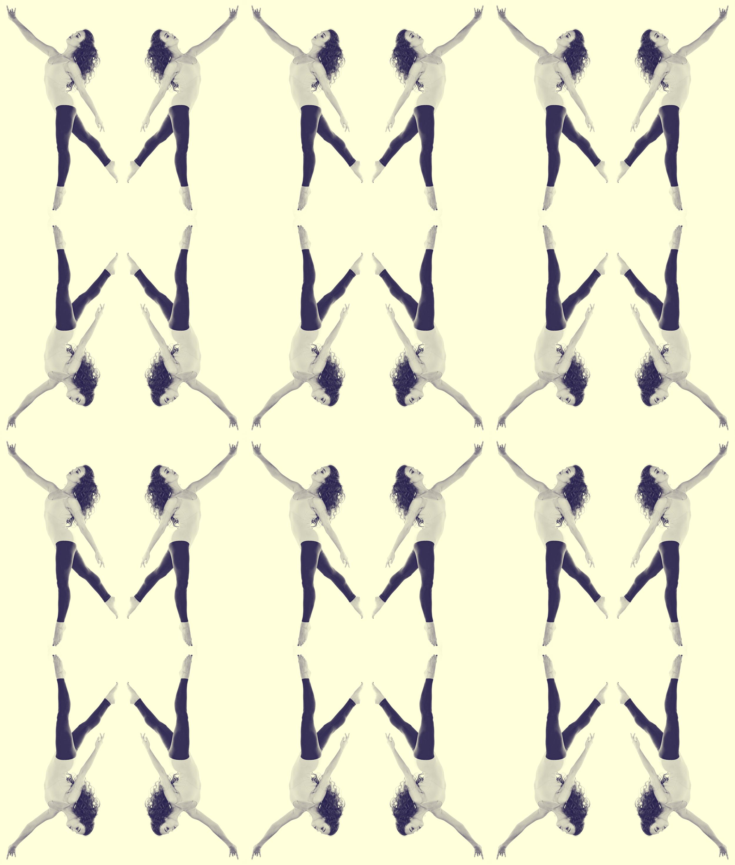 formcollage12.jpg