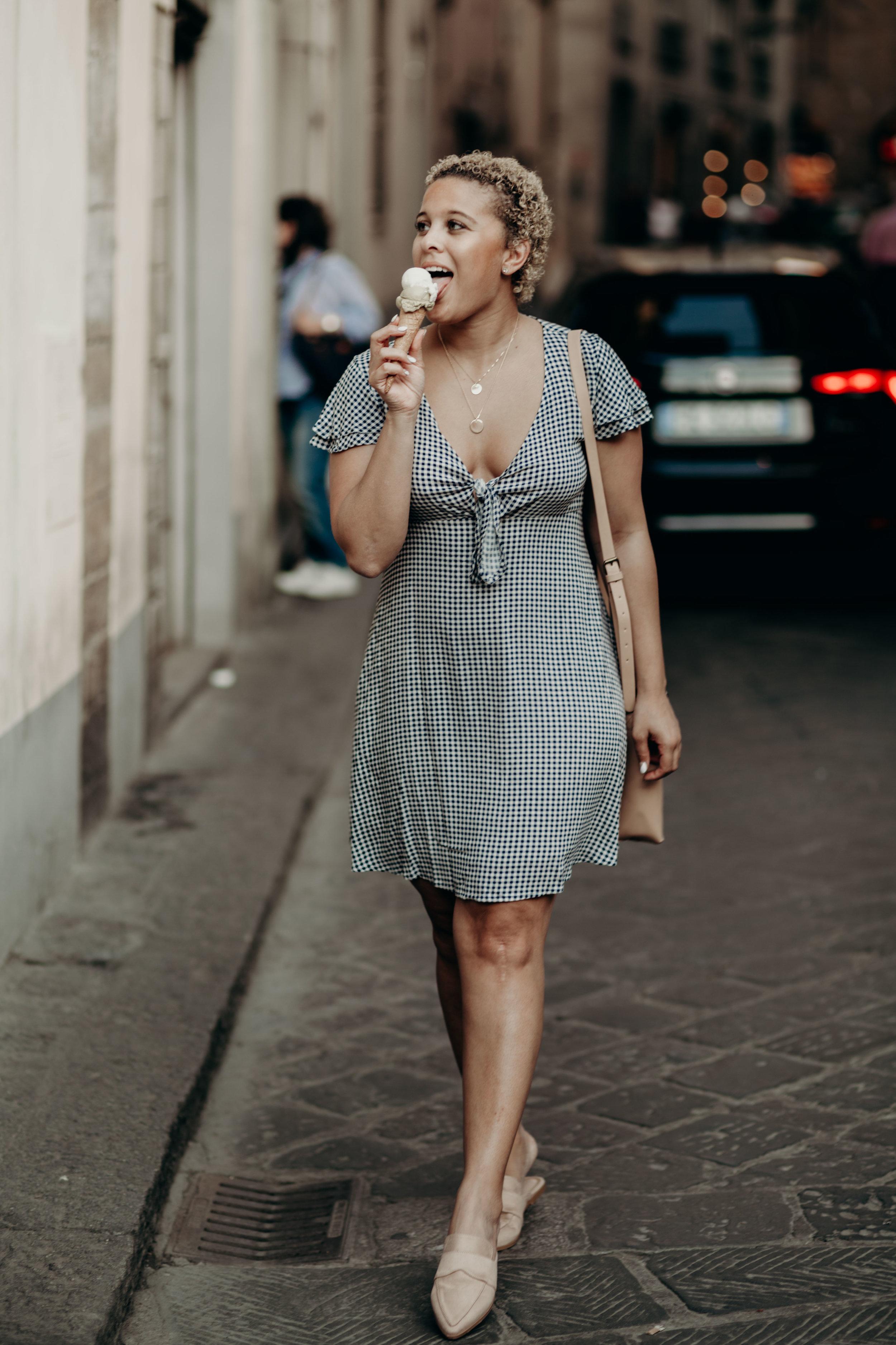 ITALIA-4291.jpg