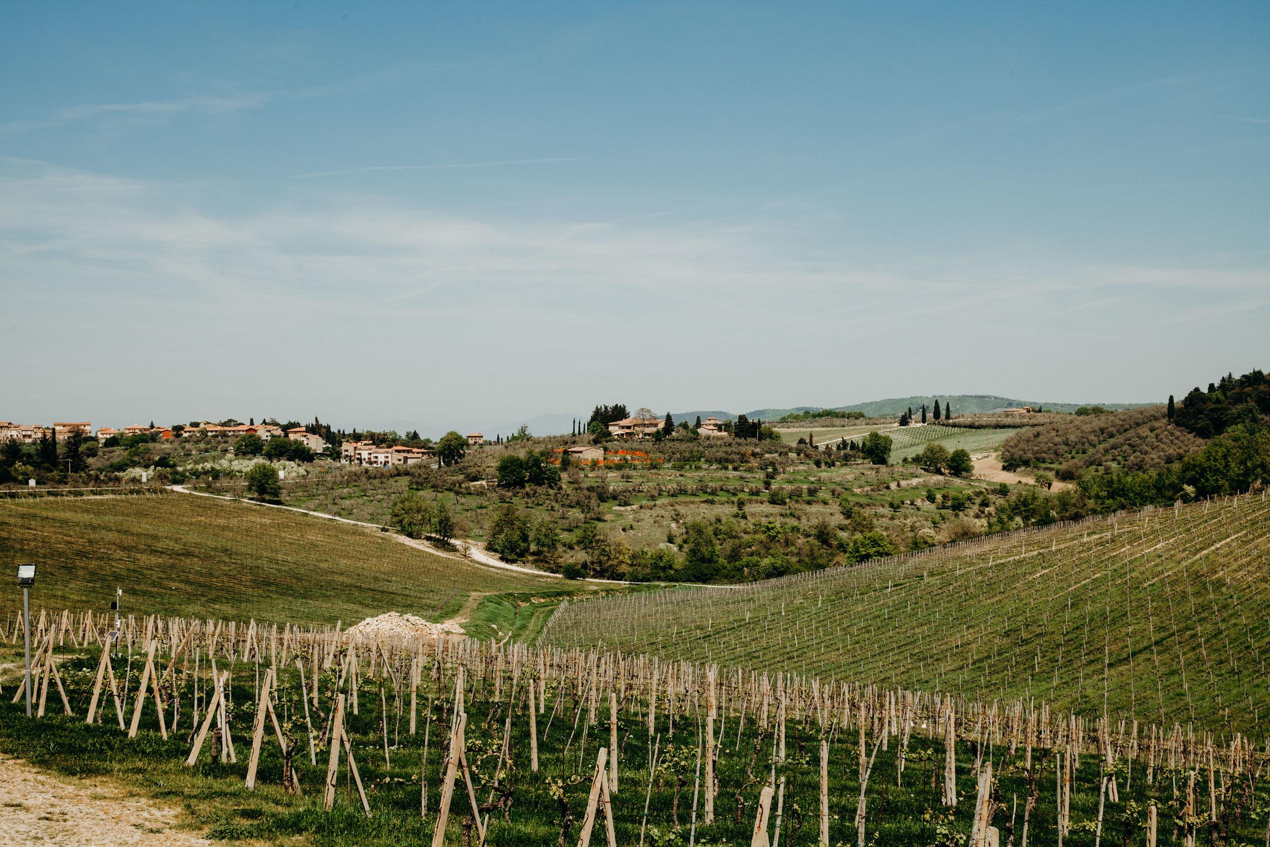 ITALIA-4916.jpg