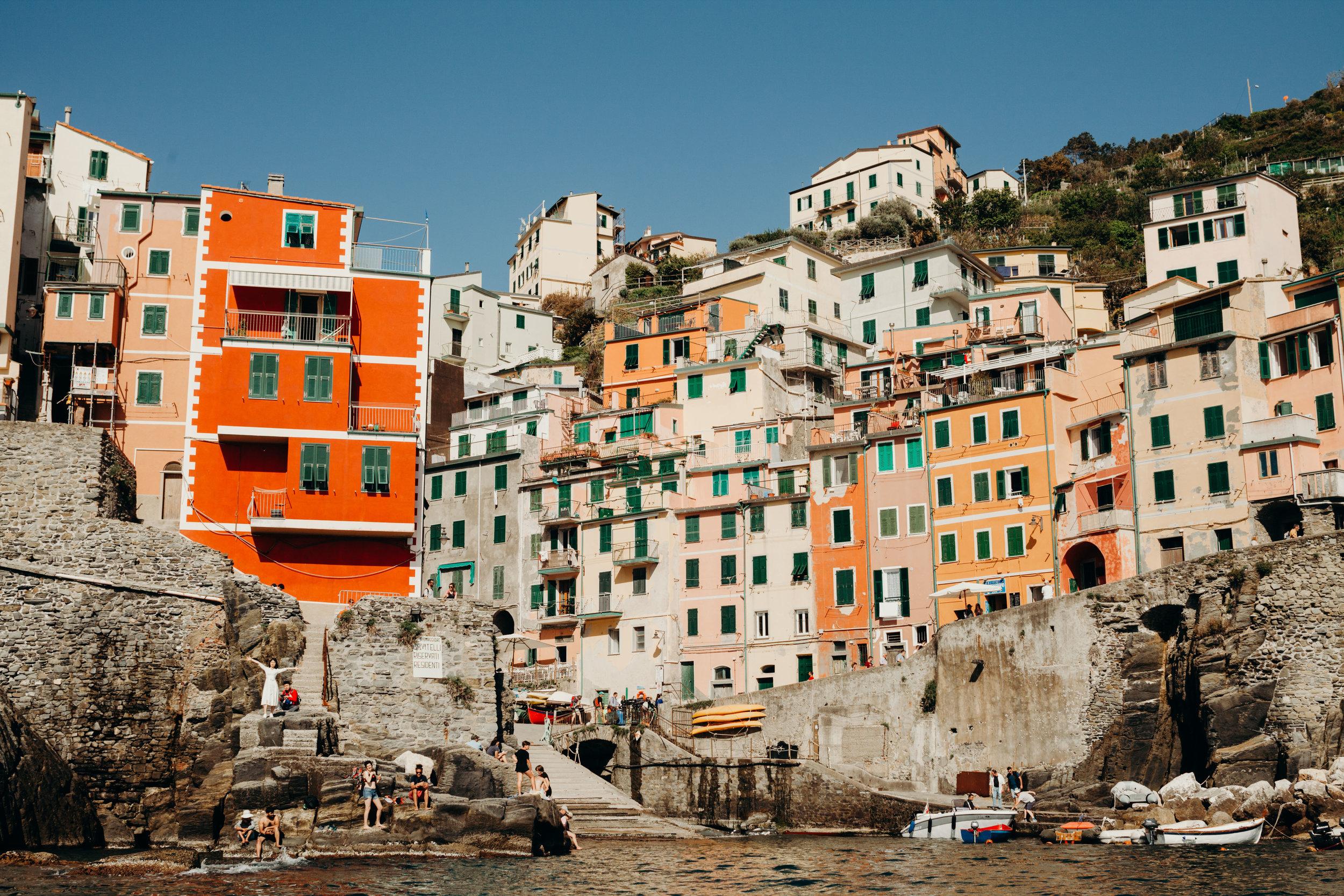 ITALIA-6185.jpg