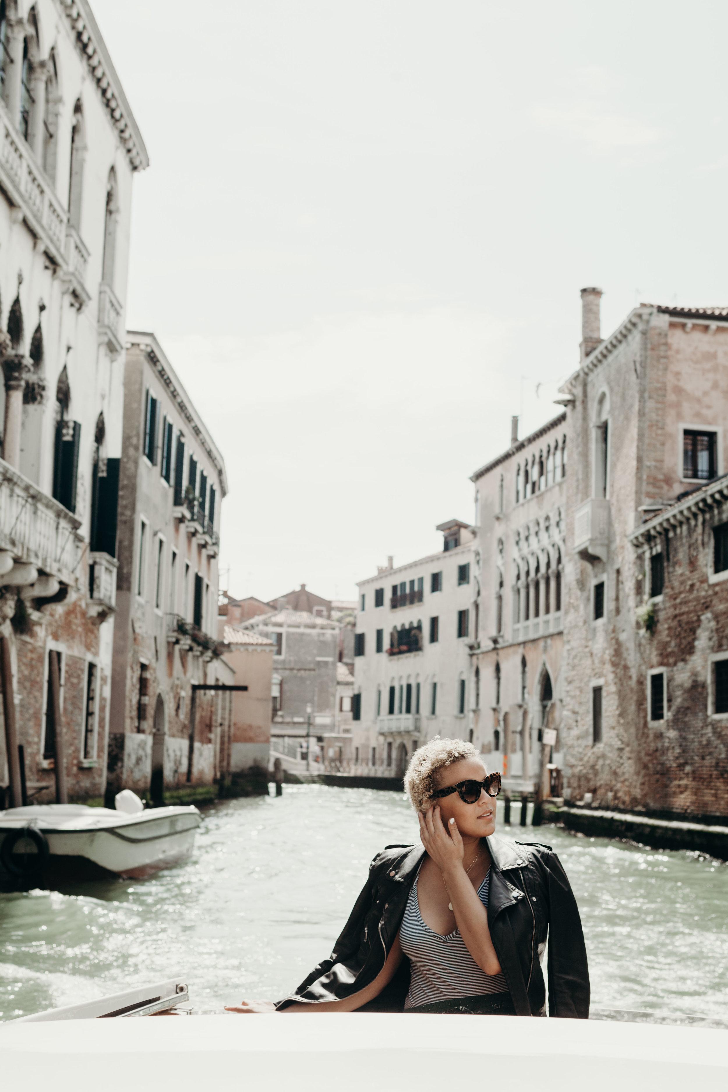 ITALIA-7852.jpg