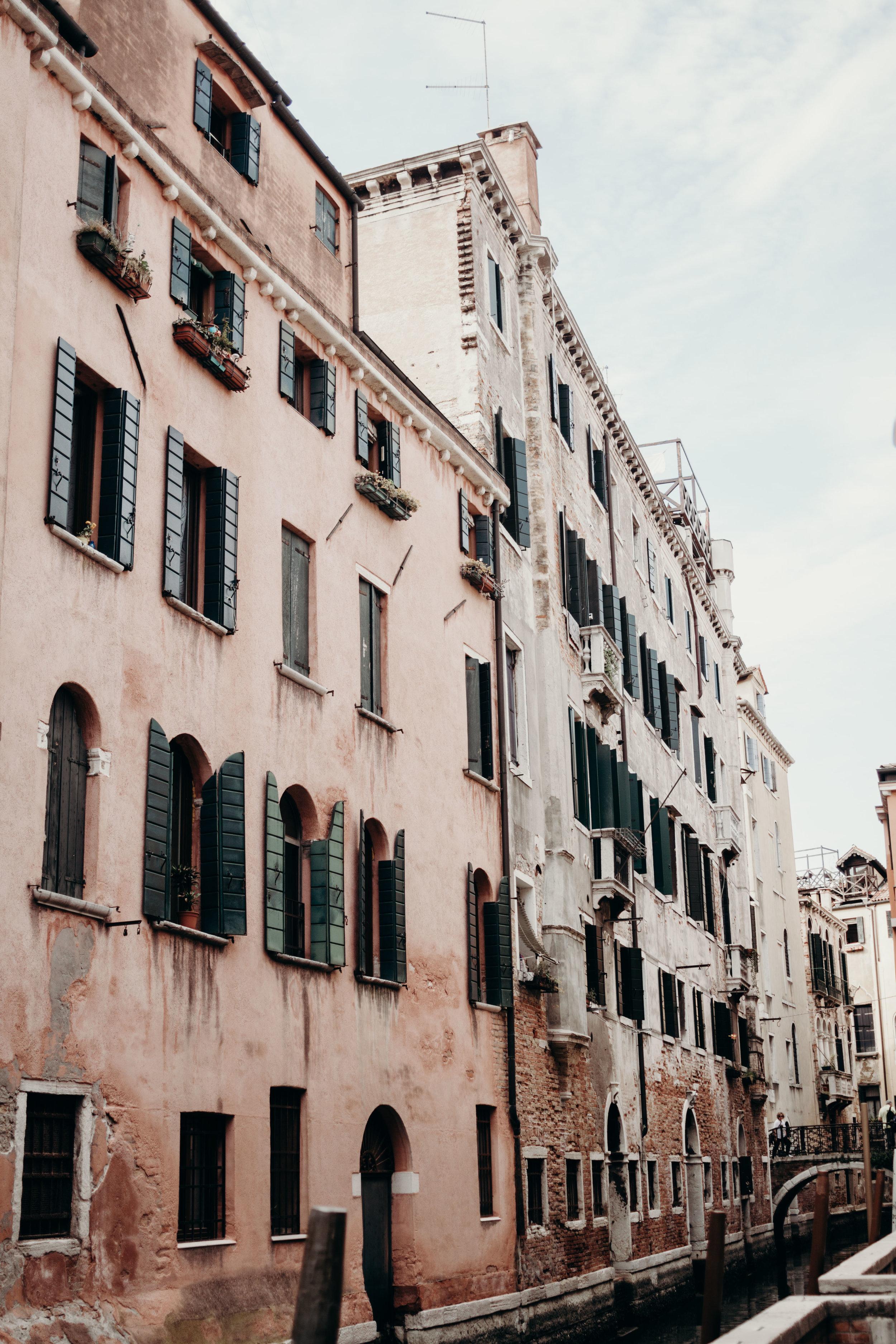 ITALIA-8032.jpg