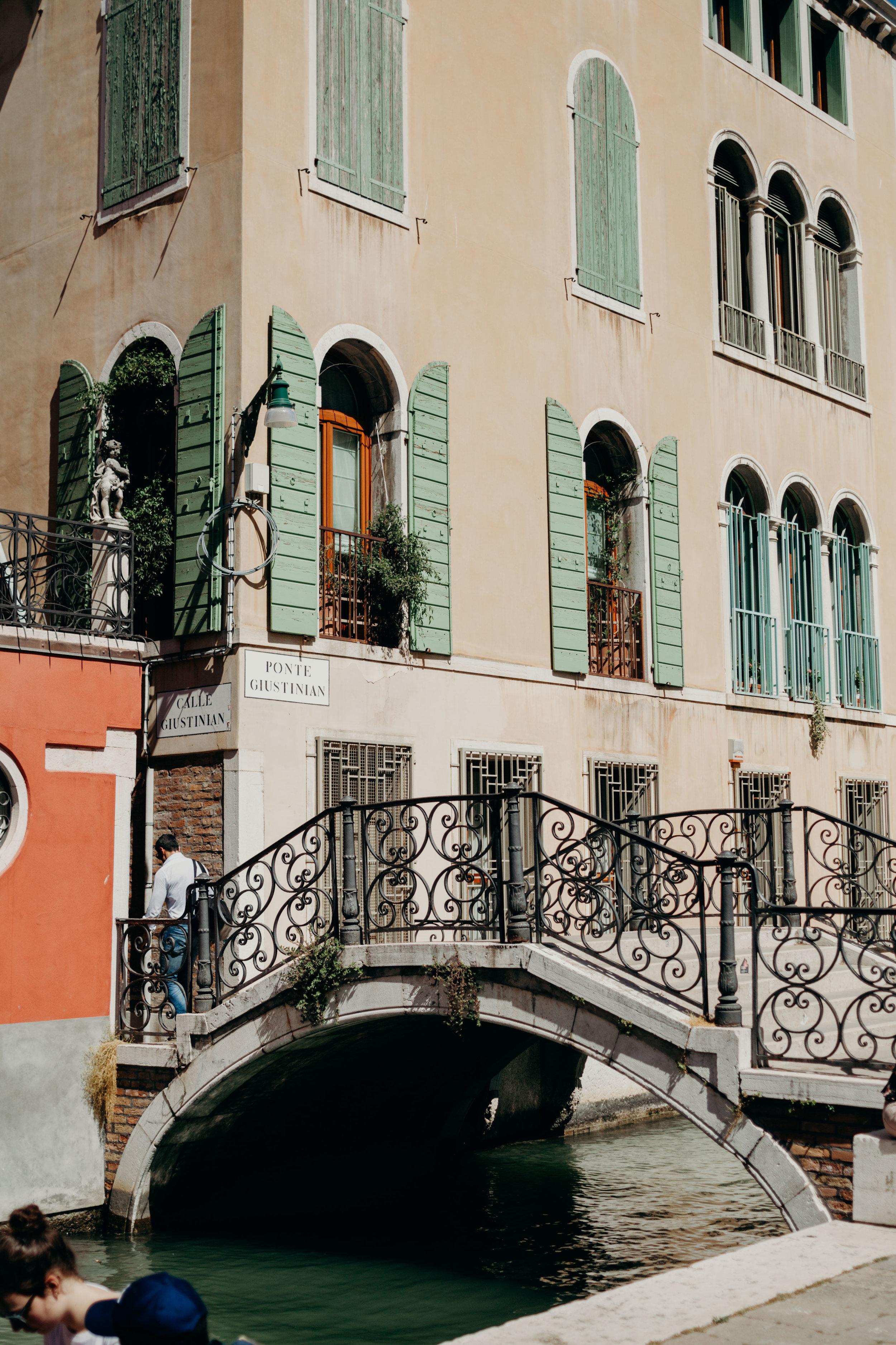 ITALIA-9090.jpg
