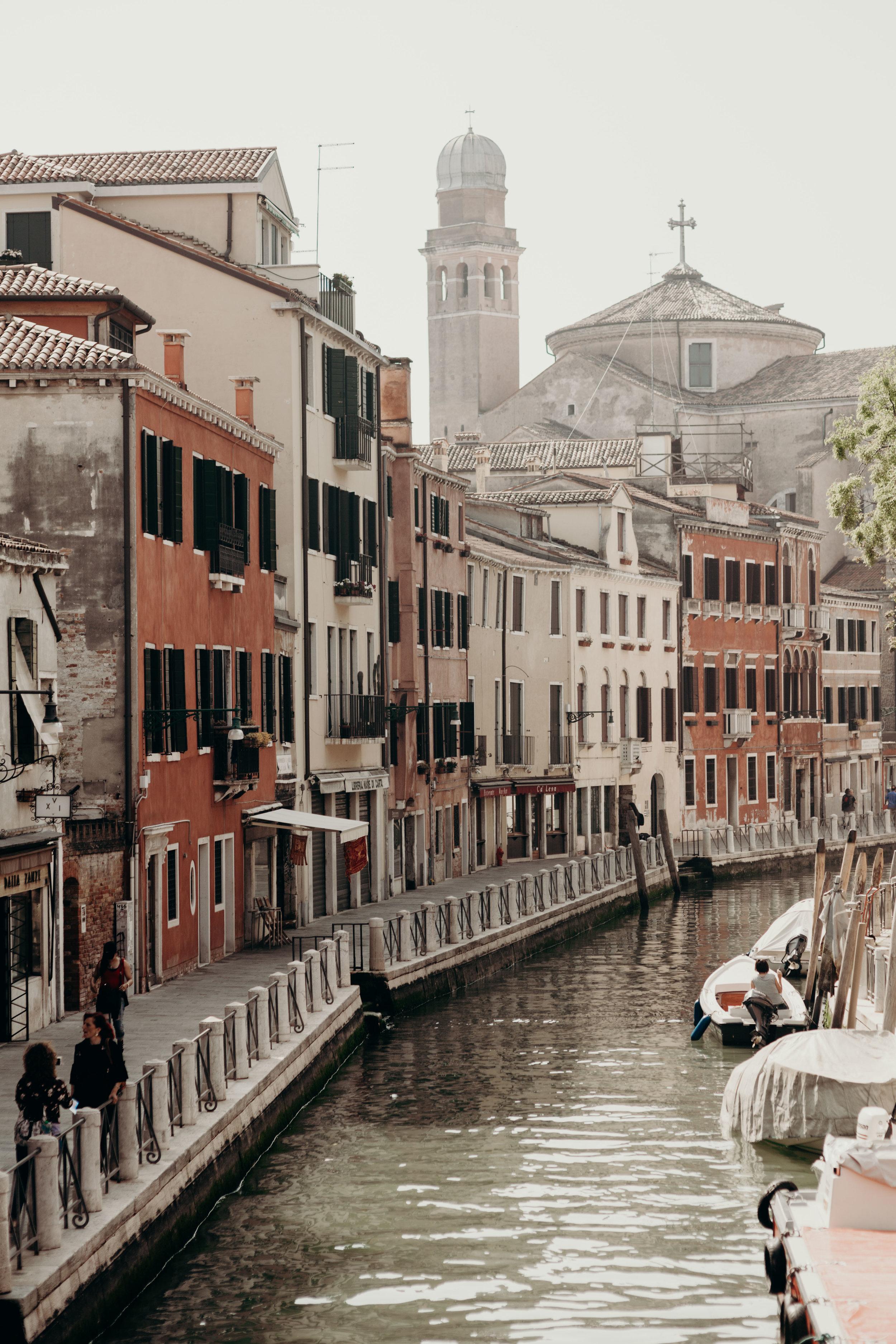 ITALIA-3474.jpg