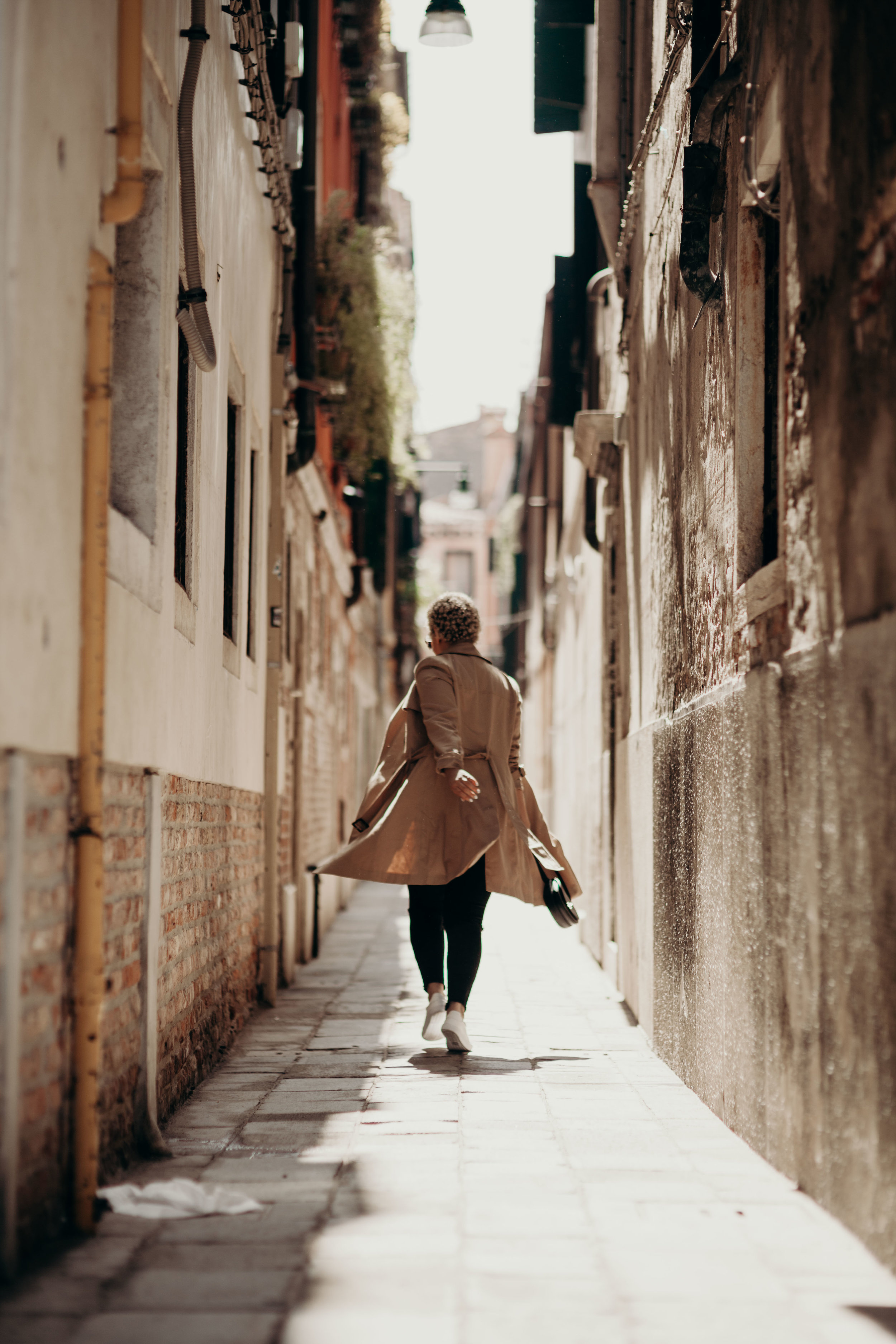 ITALIA-3603.jpg