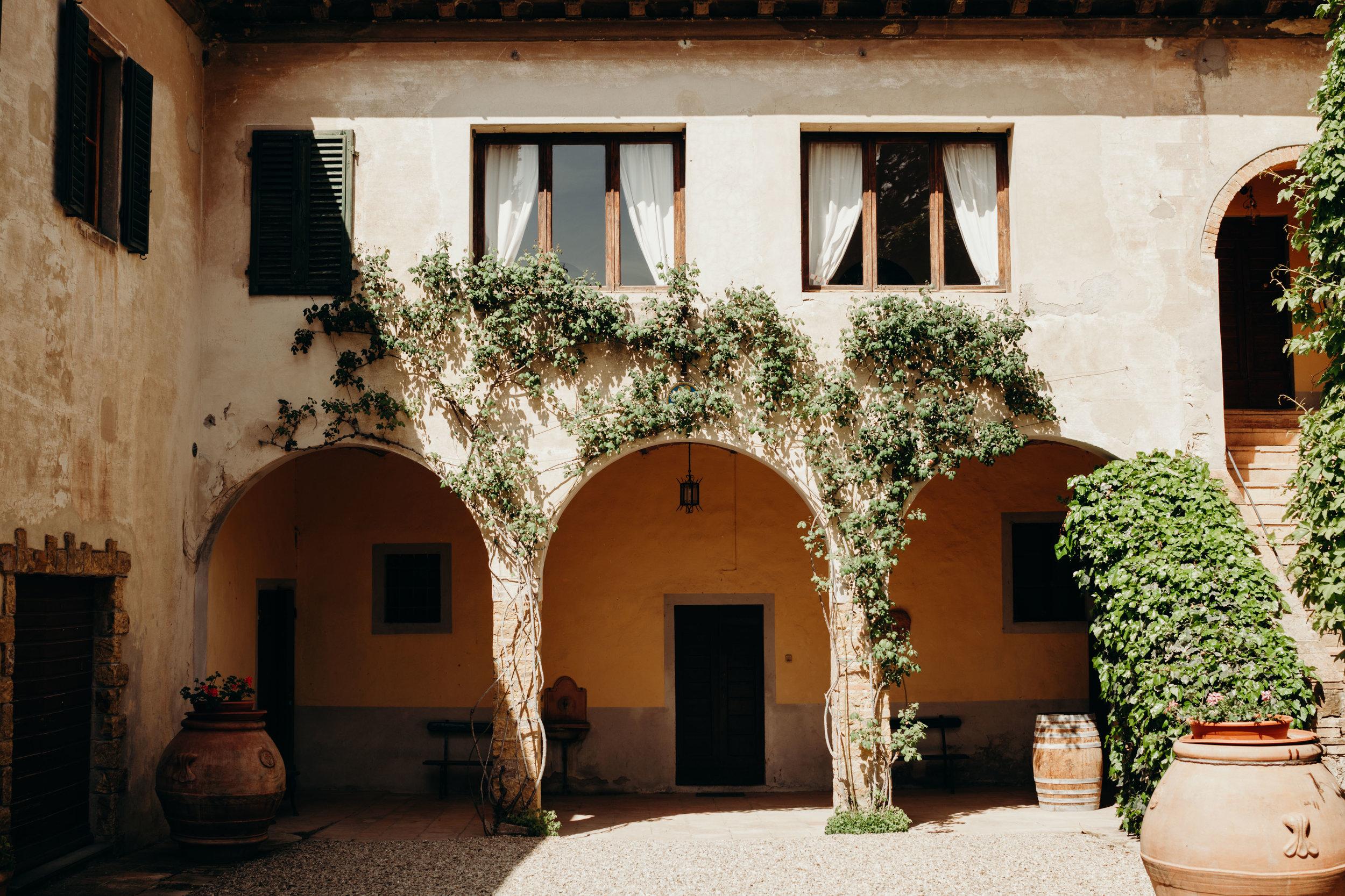 ITALIA-4743.jpg