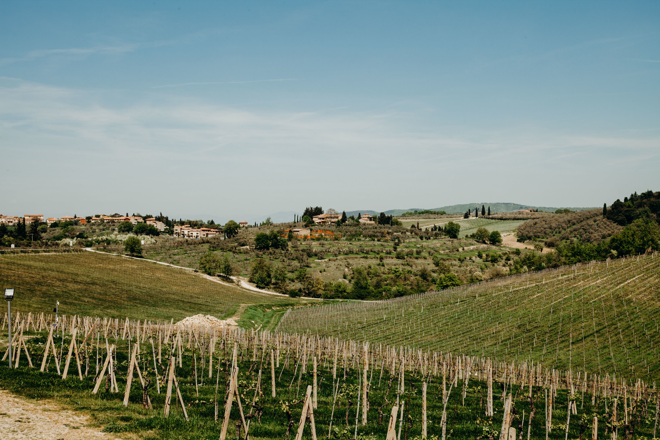 ITALIA-4918.jpg