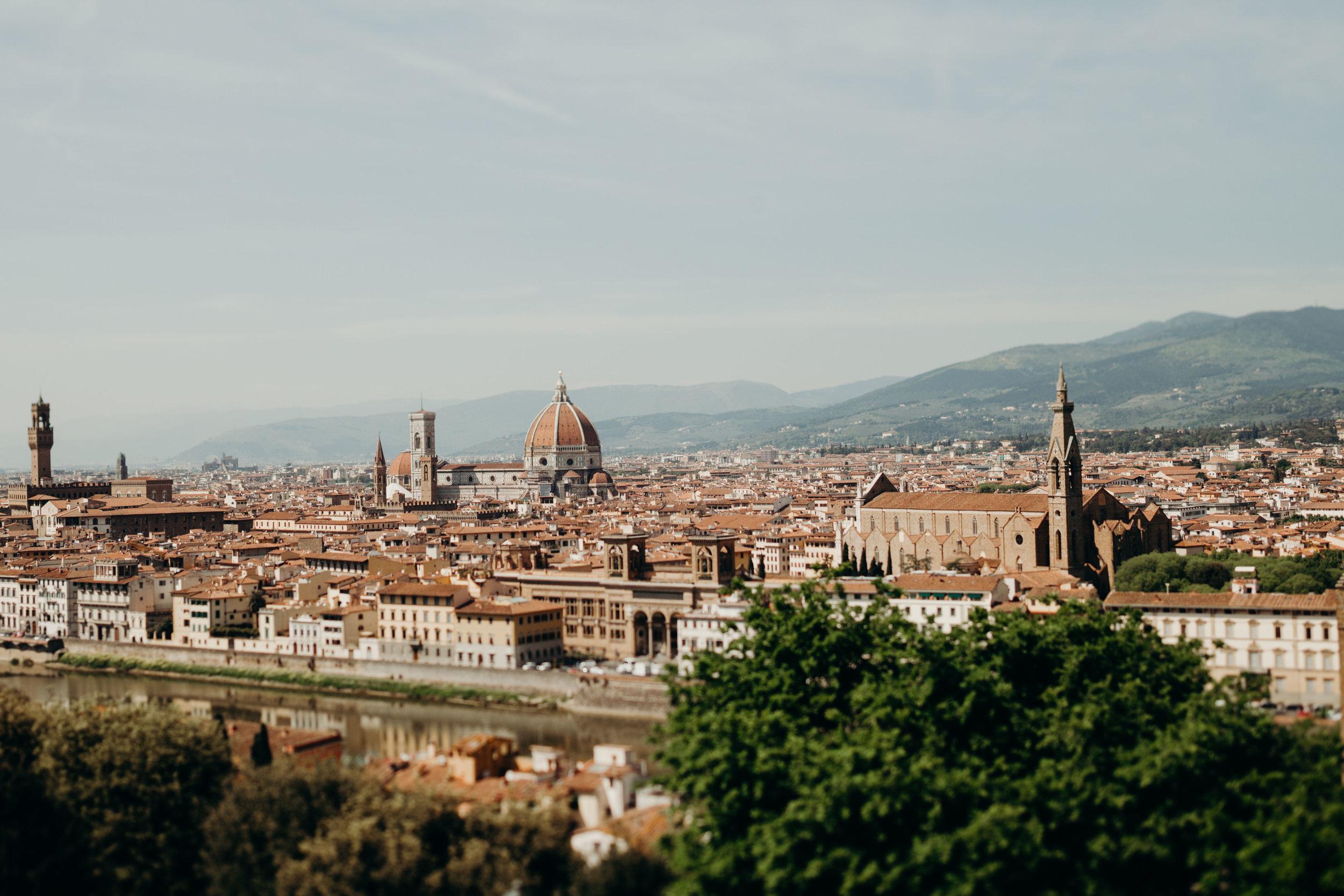 ITALIA-5042.jpg