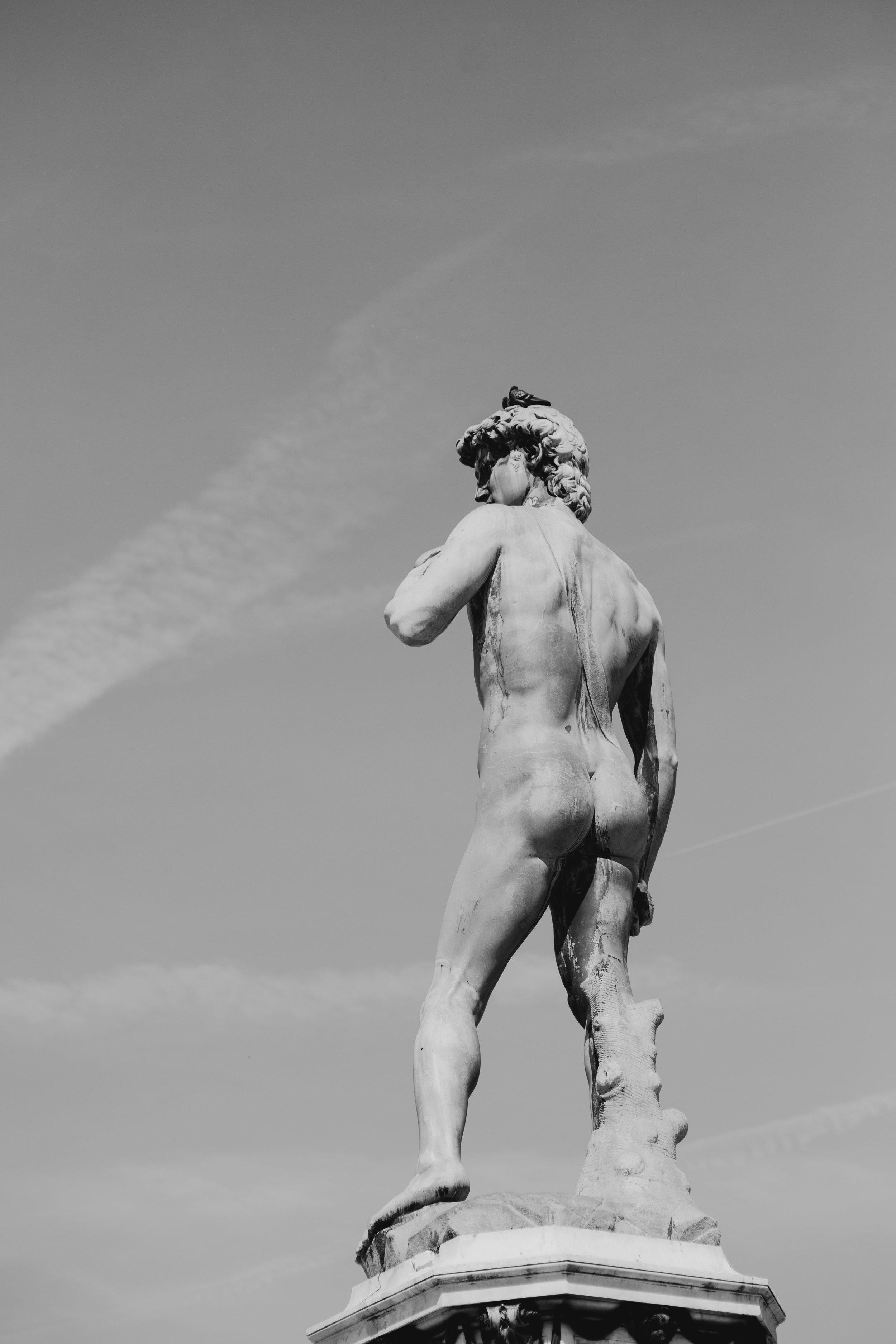 ITALIA-5071.jpg