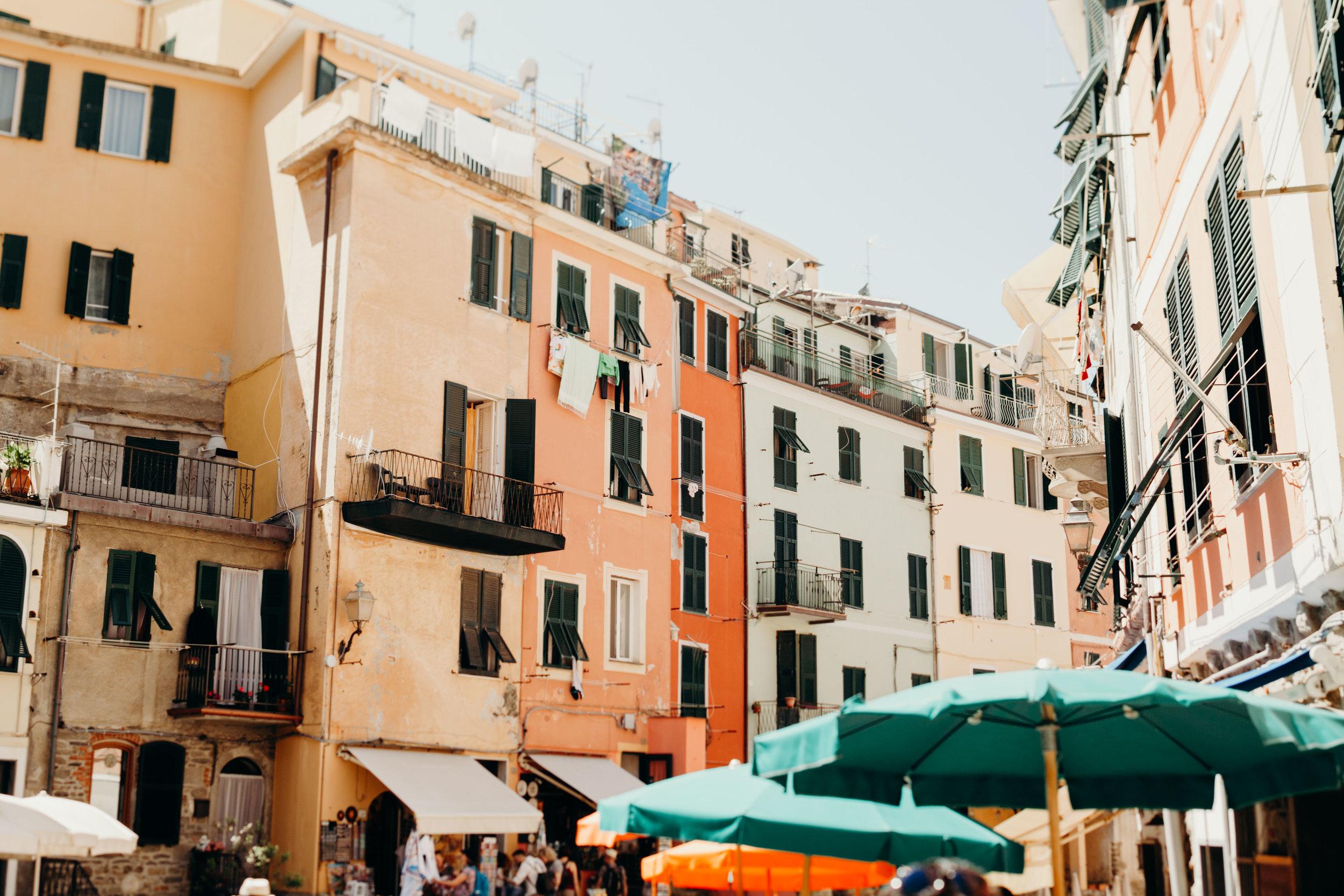 ITALIA-5616.jpg