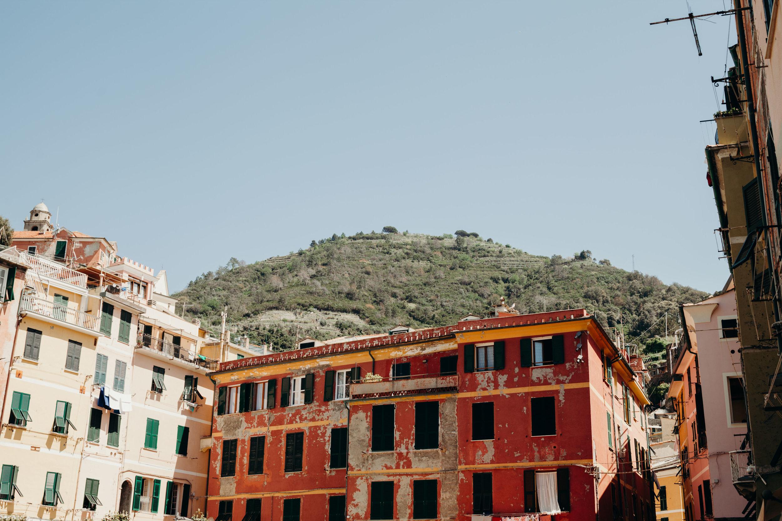 ITALIA-5685.jpg