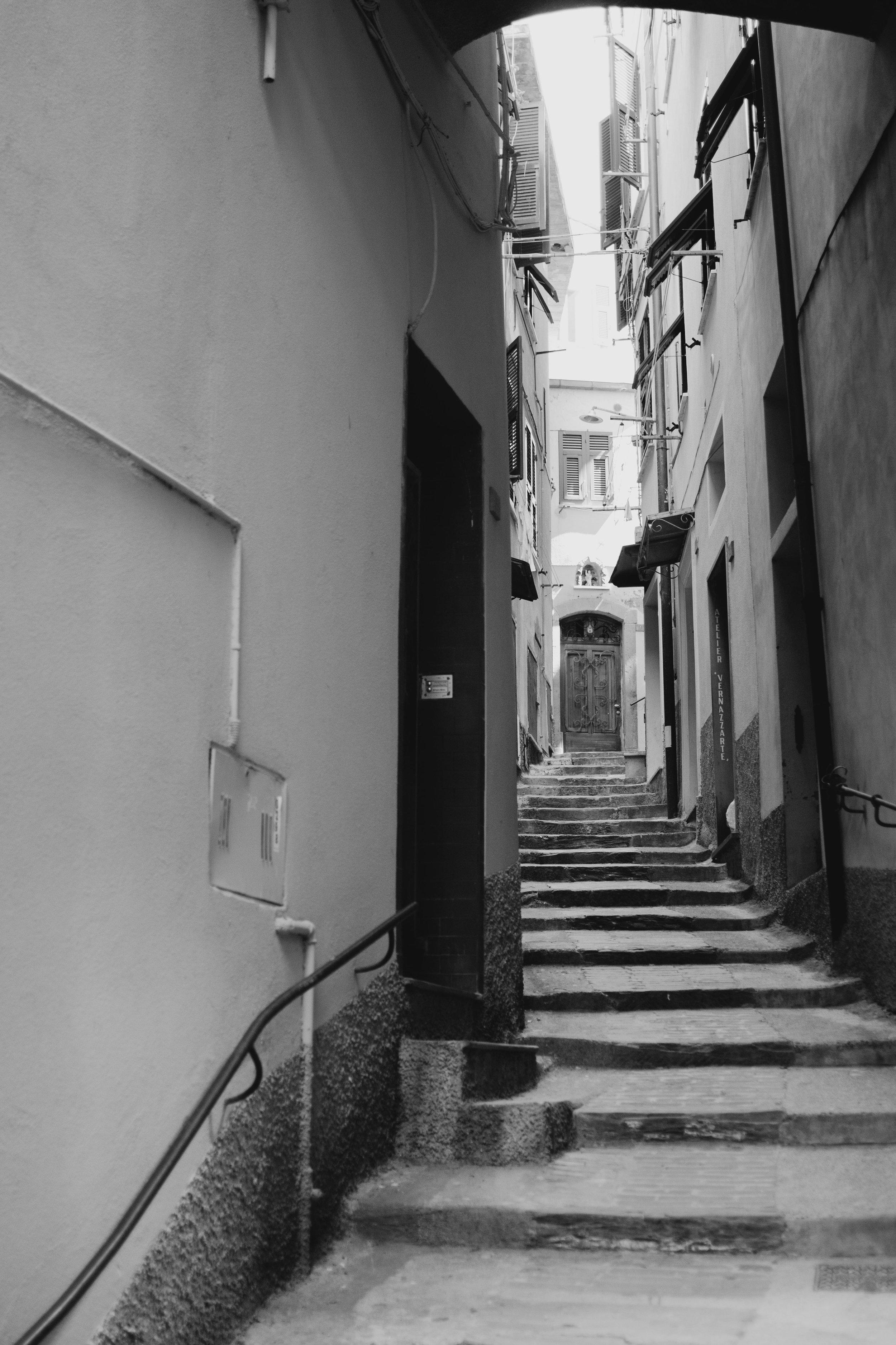 ITALIA-5711.jpg