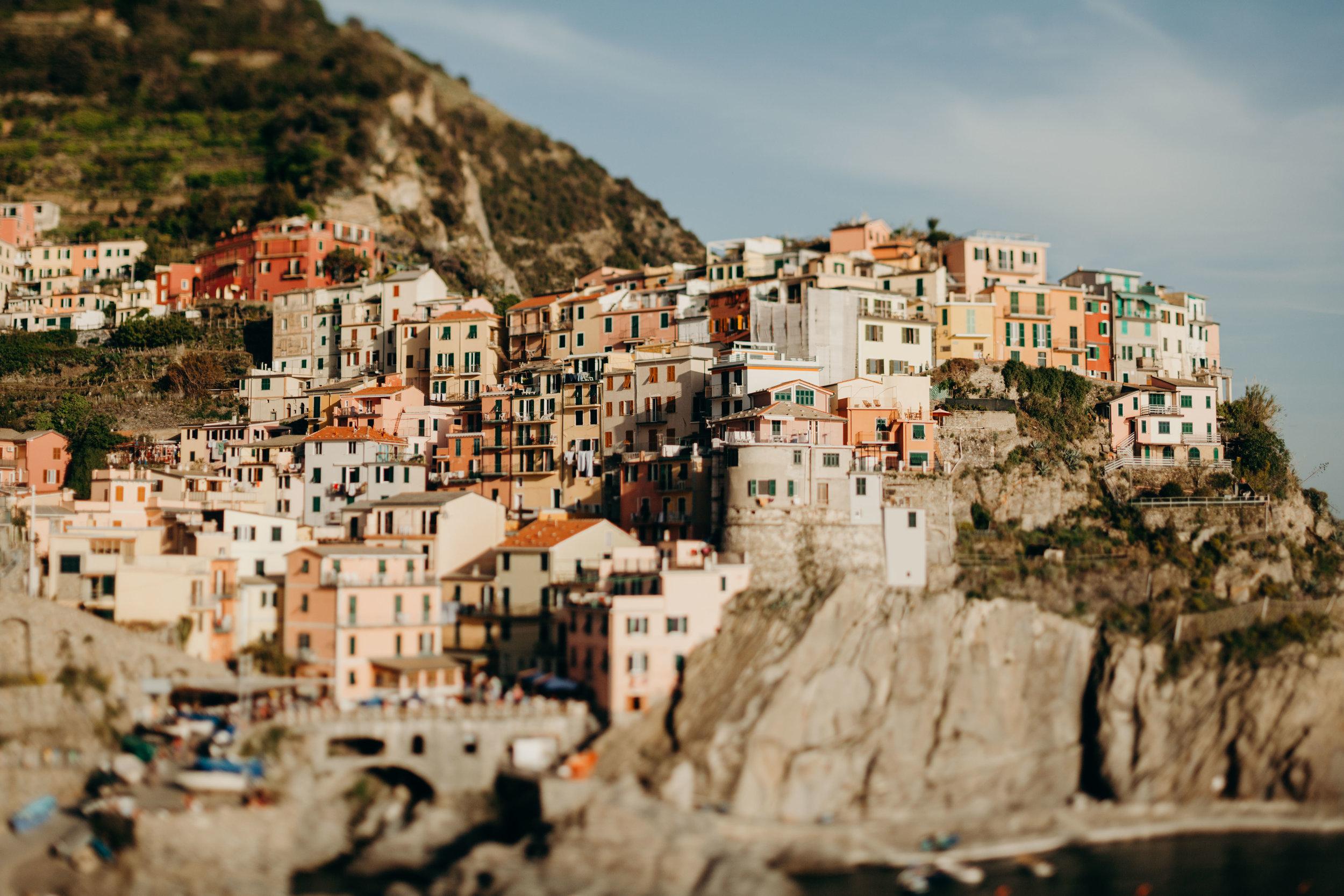 ITALIA-6440.jpg