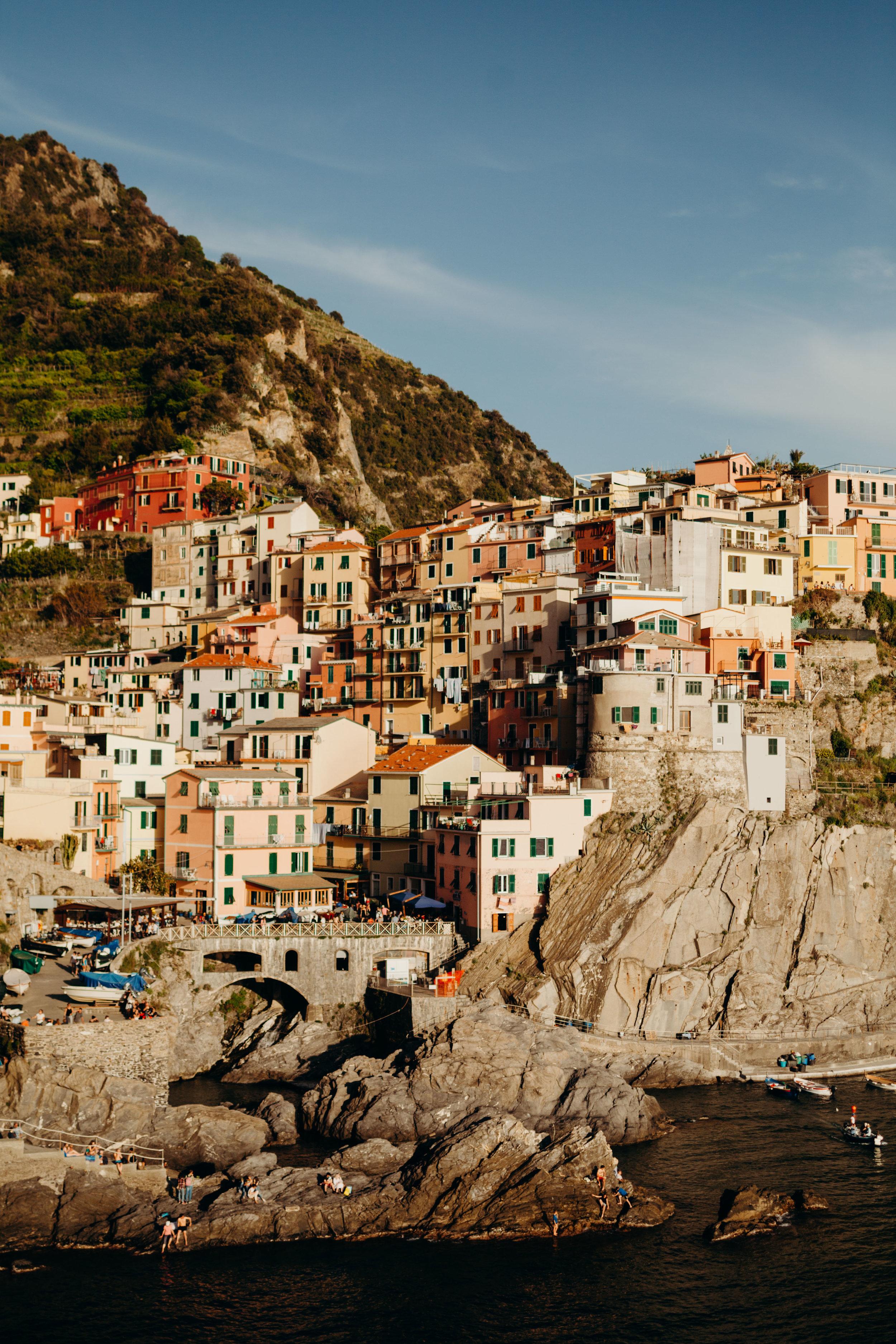 ITALIA-6449.jpg