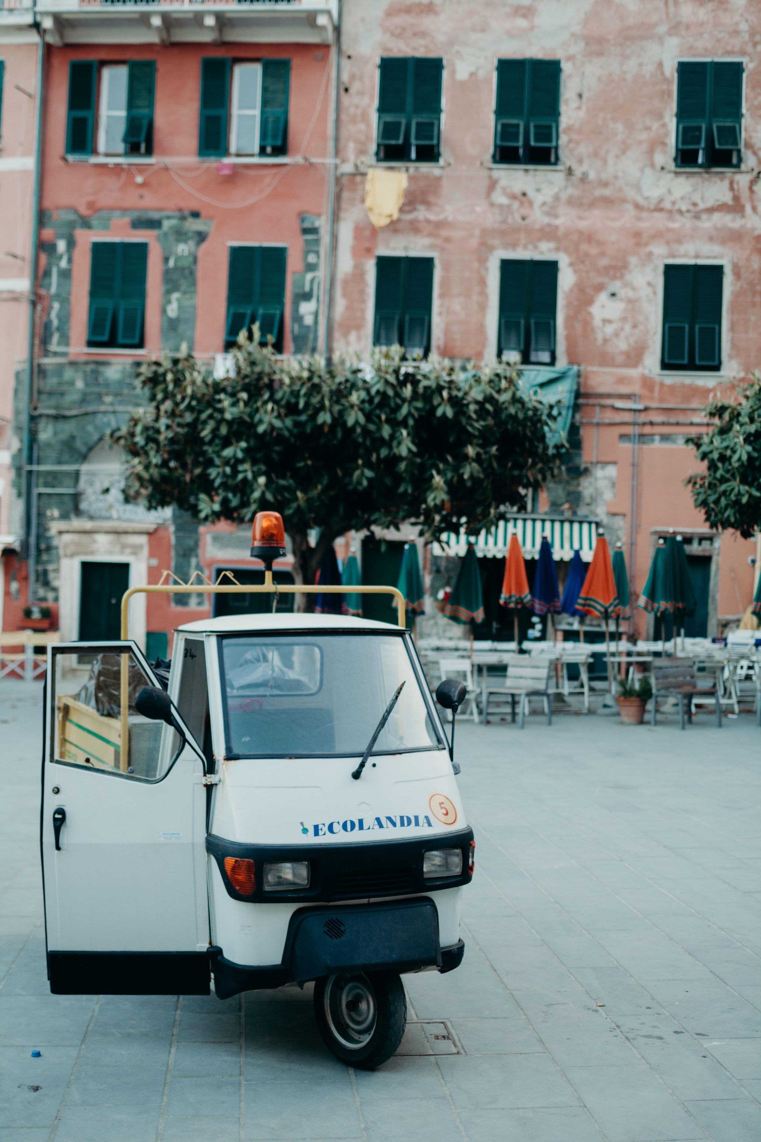 ITALIA-6741.jpg