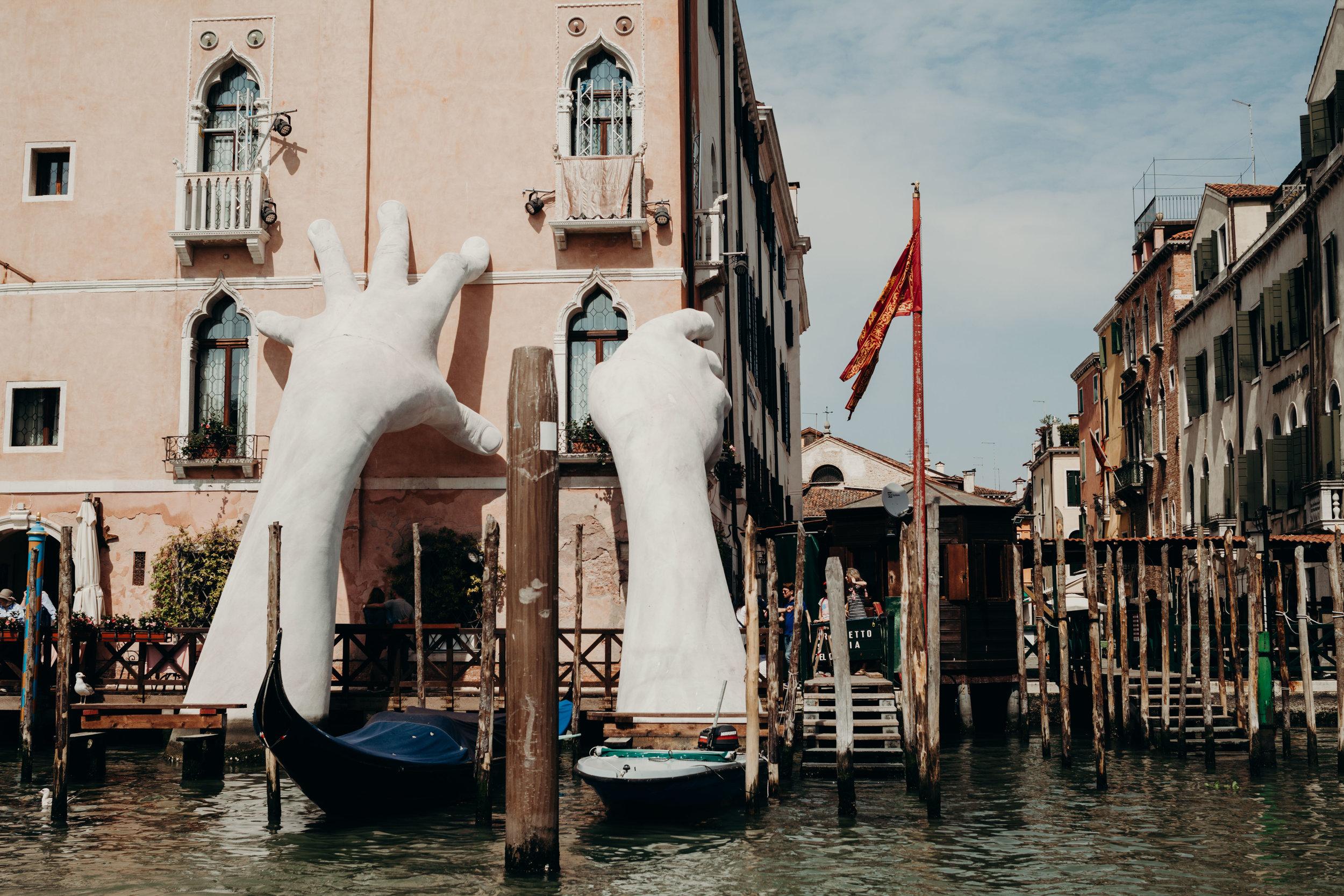 ITALIA-7817.jpg