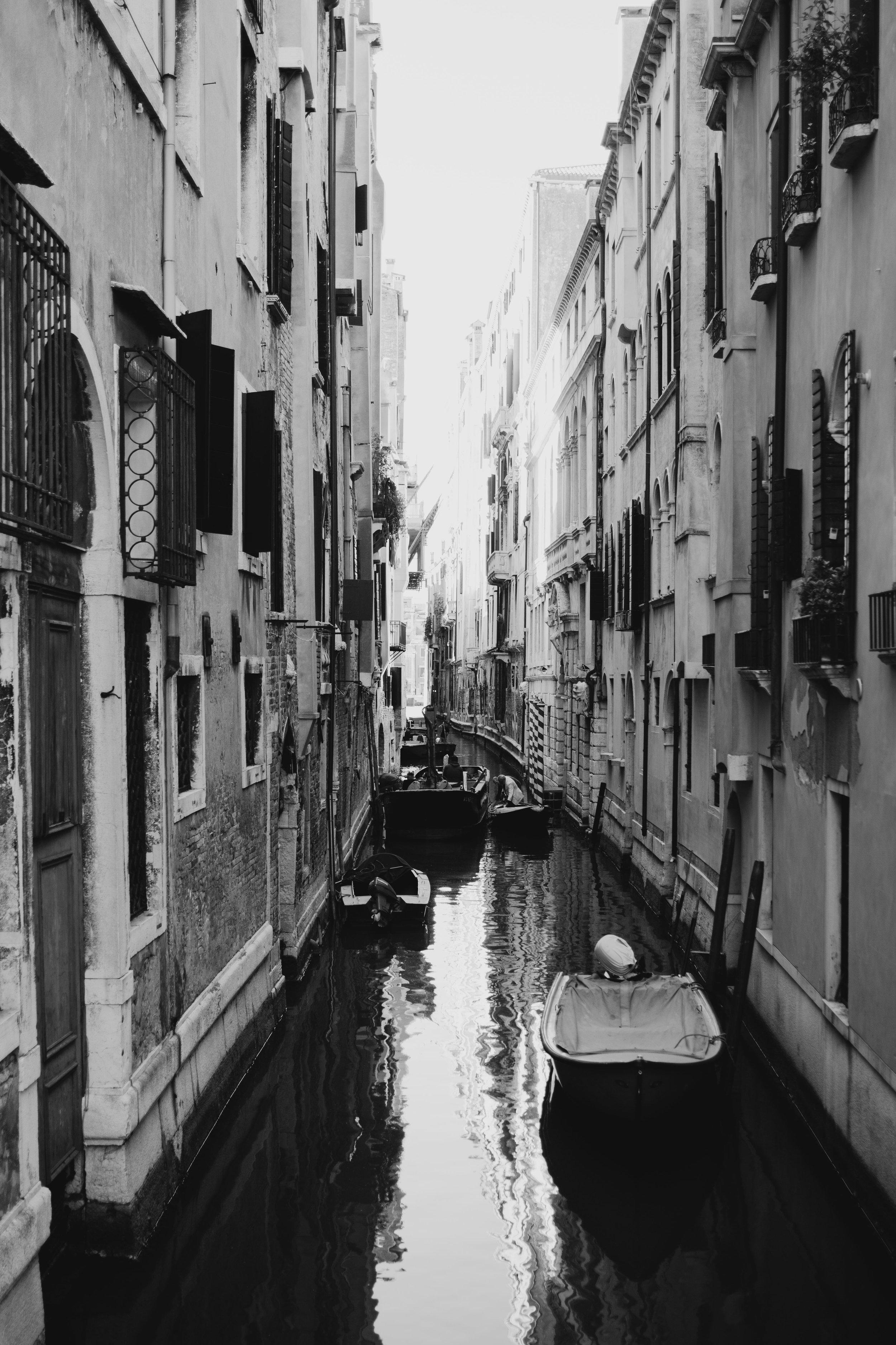 ITALIA-8913.jpg