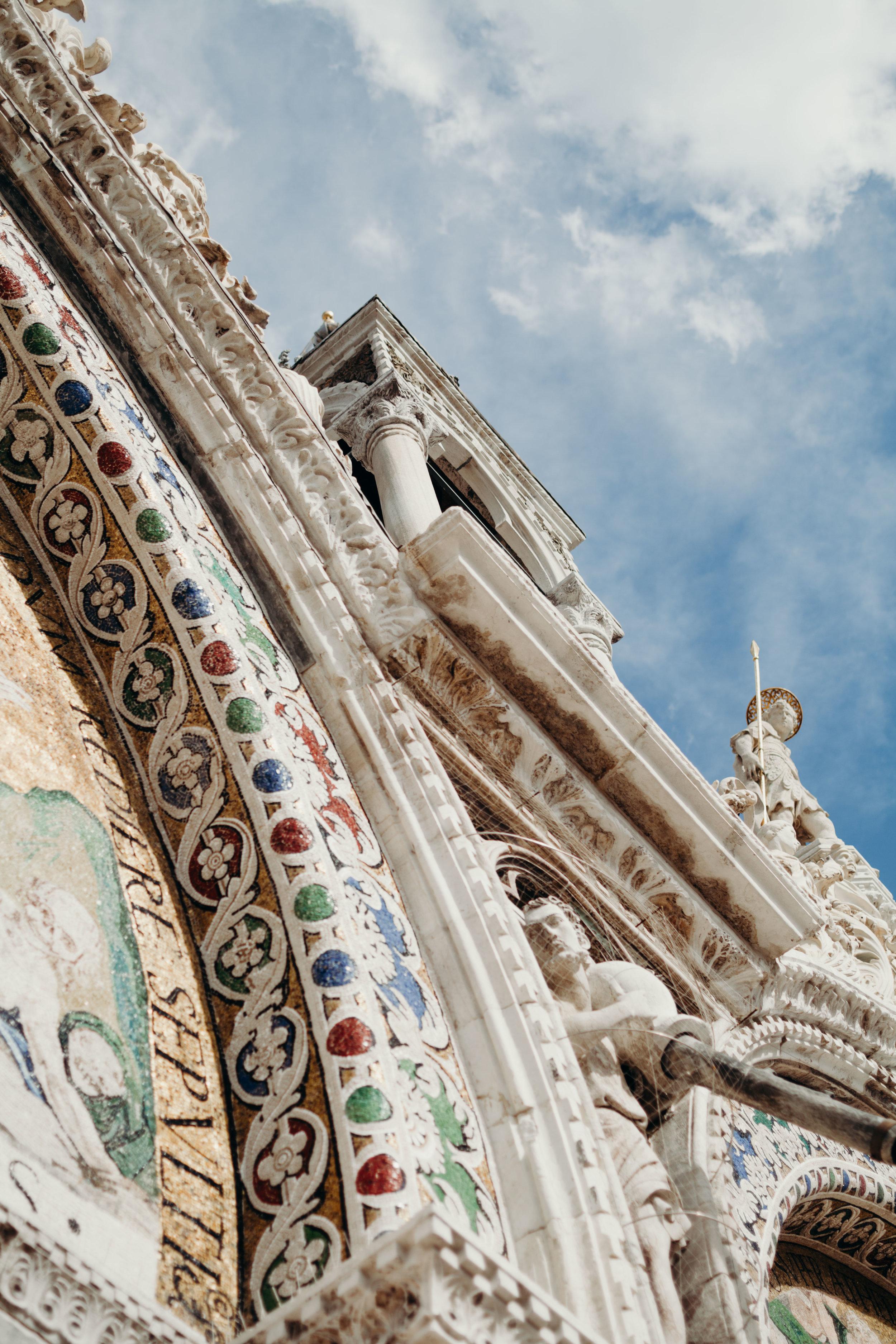 ITALIA-9206.jpg