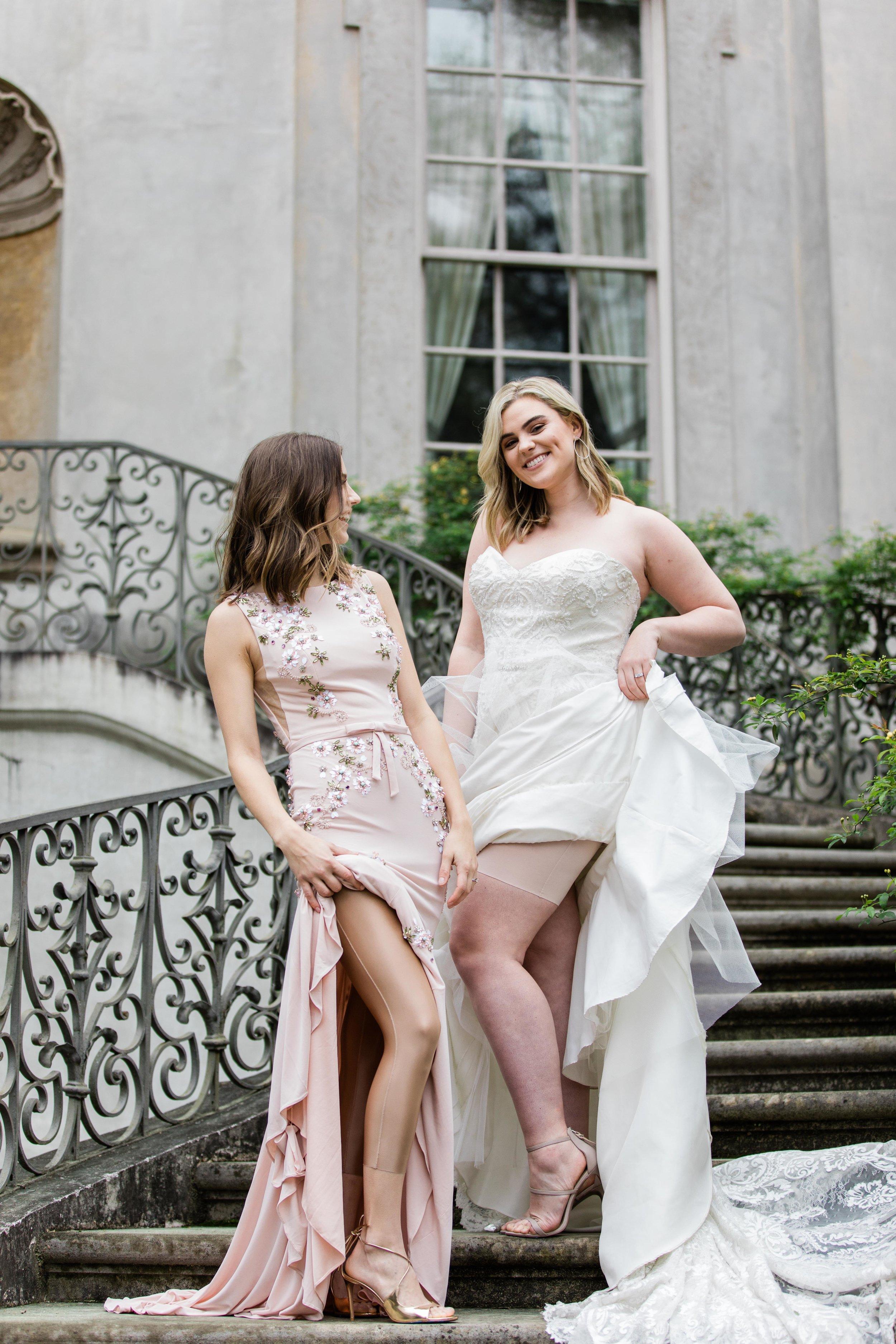 4_weddingflash_0093.jpg