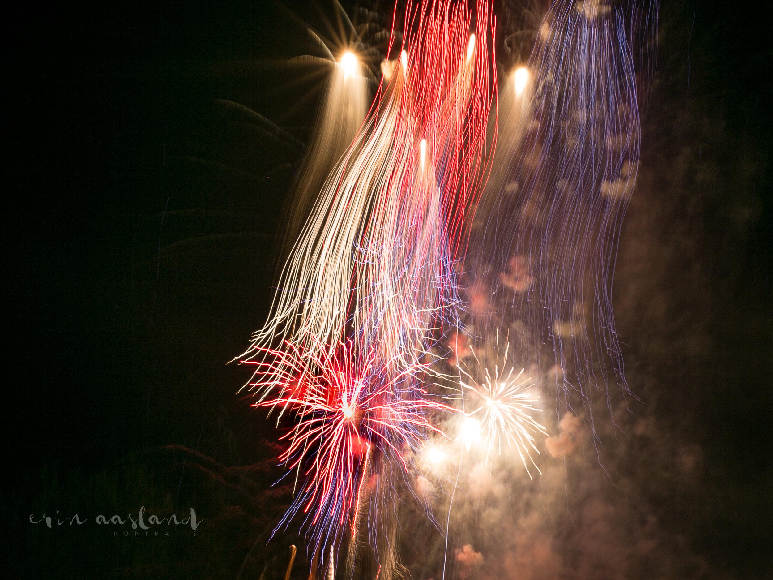EAasland Blog Fireworks 1.jpg