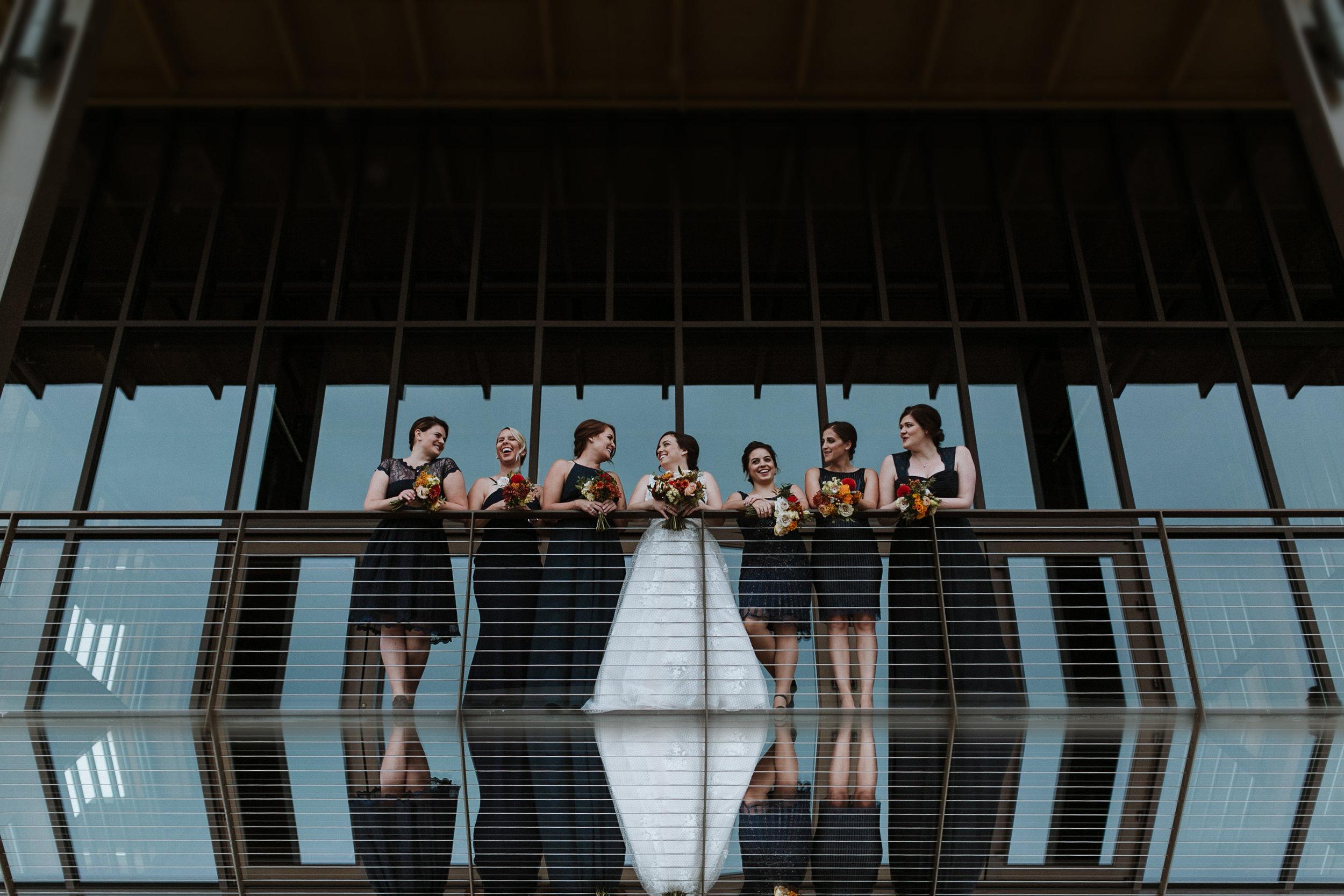 EAasland K+J Wedding-1.jpg