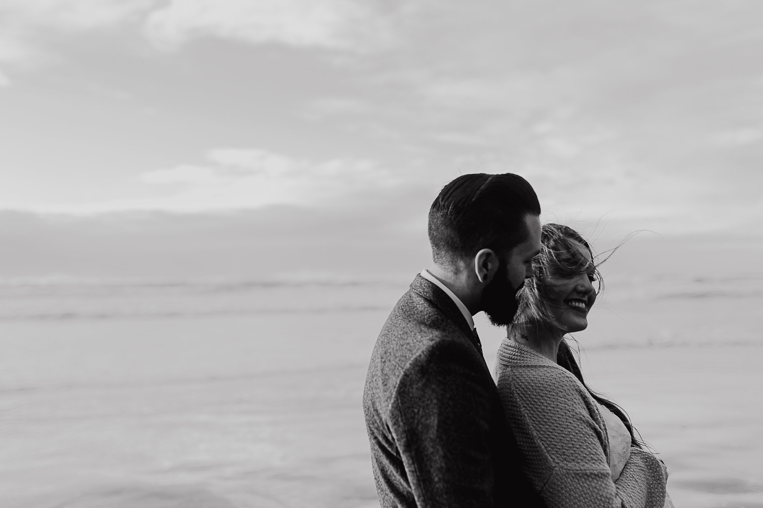 Erin Aasland Elopement Photographer Oregon Coast 20