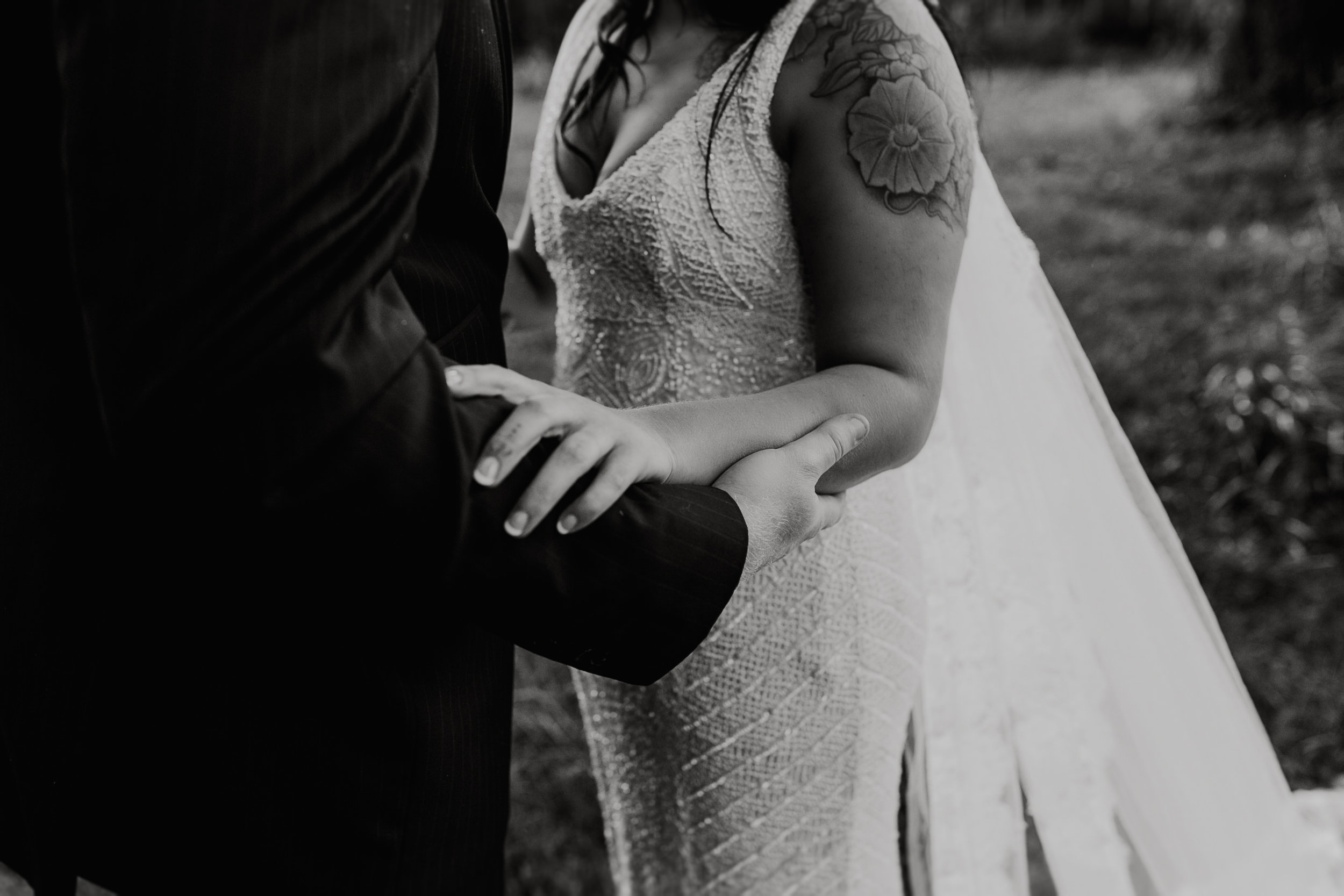 Estes Wedding-206.jpg